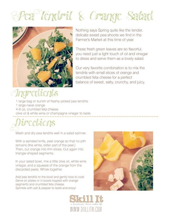 Pea_Tendril_Salad_Recipe-web