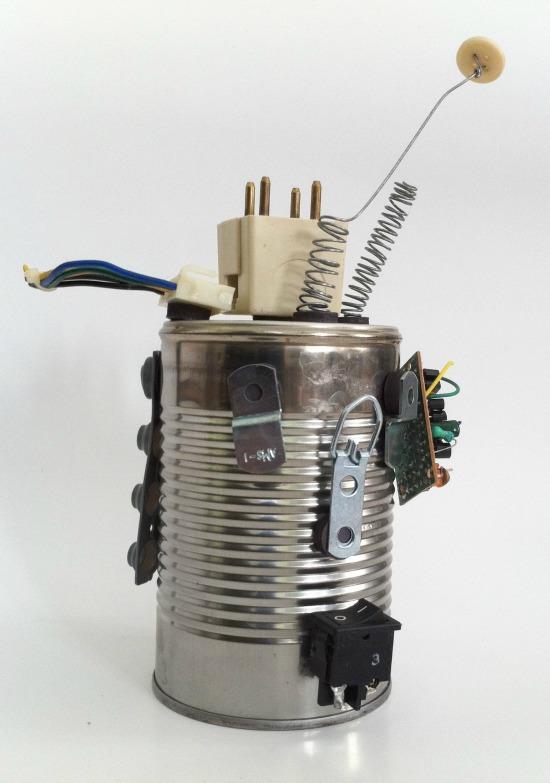 Robot-5-Kidoinfo