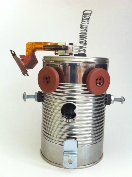 Robot-6-Kidoinfo