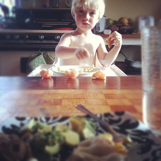 boy-oranges--persephone-kidoinfo