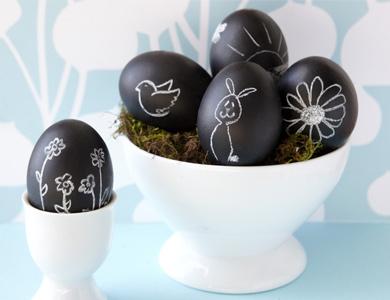 chalkboard-eggs-ss