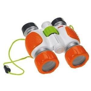 kid-tough-binoculars