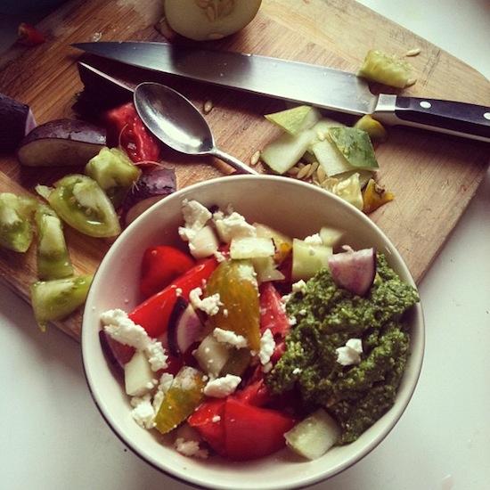 salad-persephone-kidoinfo