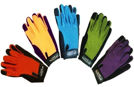west-county-gardener-work-gloves