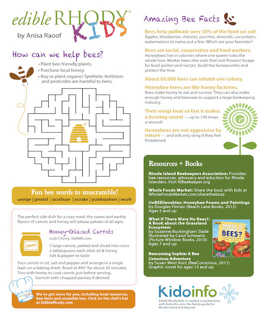 EDR_Kids-2013_Spring_Bees_FINAL