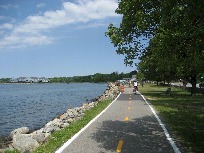 east-bay-bike-path-3