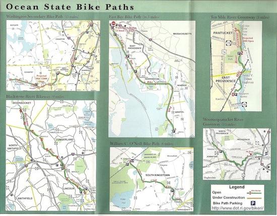 map_ri_bikep2