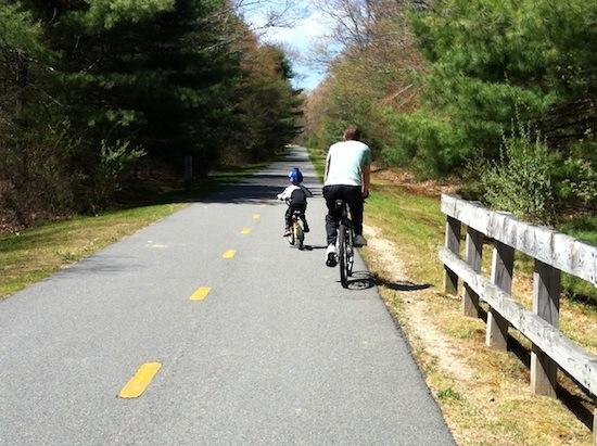 BikePath_mcnally1