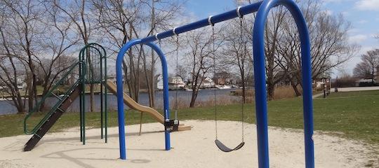 Pawtuxet-Playground-540x240