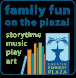 2013-Kidoinfo-Storytime-Play