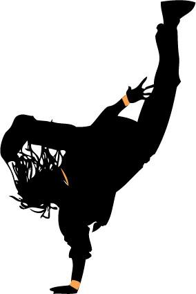 breakdance1[6]