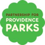 Providence Parks Partnership