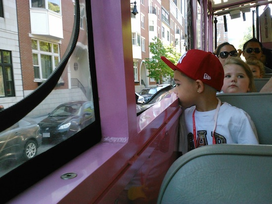 Boston Duck Tour Kidoinfo-2