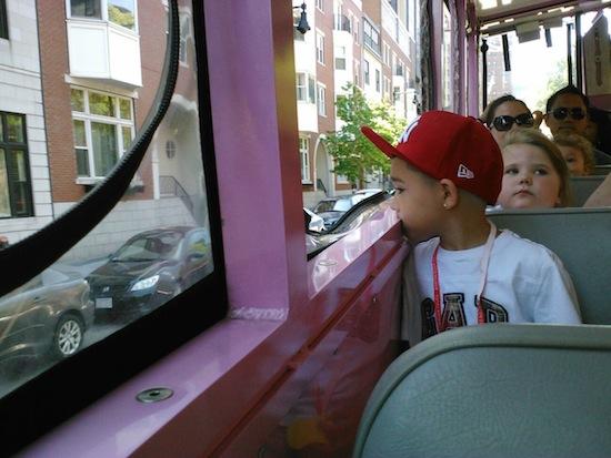 Boston Duck Tour Kidoinfo-2