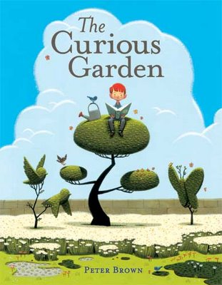the-curious-garden-by-peter-brown