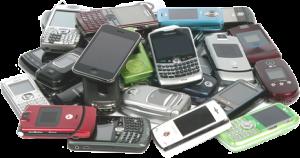 phone_pile-300x158
