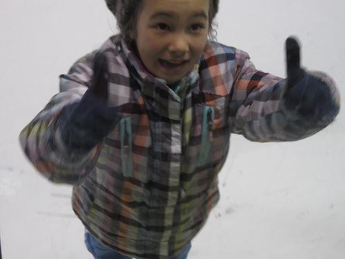 2013.lapriore.skating
