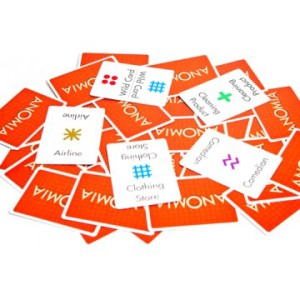 anomia_red-cards