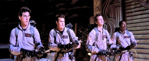 ghostbusters1-500x207