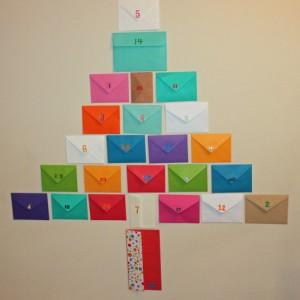 Holiday-Advent-Intro-537x537