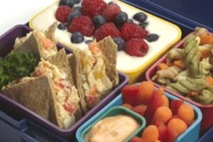 Lunchbox Redux