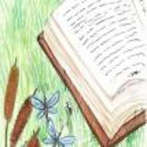 Open_Book.4660101_sq_thumb_s