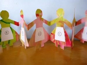 paper-doll-advent-calendar