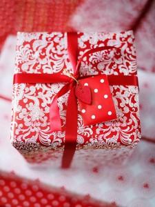 Etsabild AB +46 8 644 90 06 info@etsabild.se