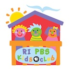 Calling all Kid Writers, Kindgarten to Third Grade! RI PBS Kids Healthy Living Writers Contest Now Open!