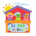 2009 PBS Kids Logo