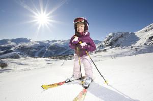 child_skier