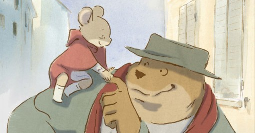 Ernest-and-Celestine-post-21-510x267