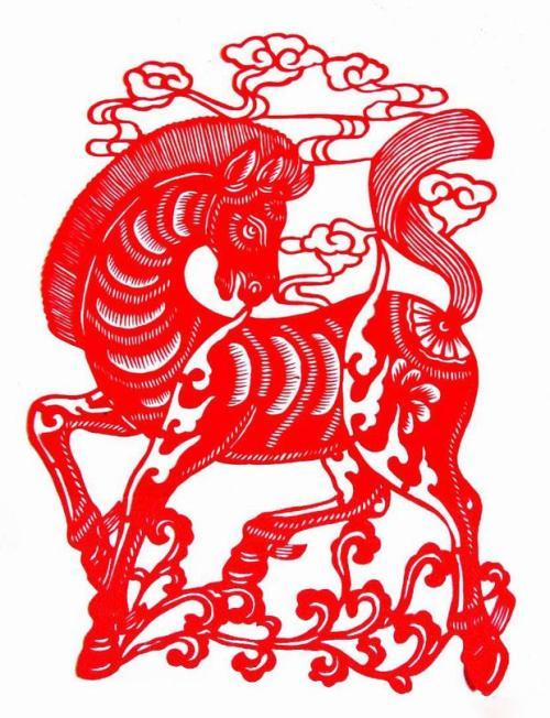 year-of-horse-zodiac_1389986751