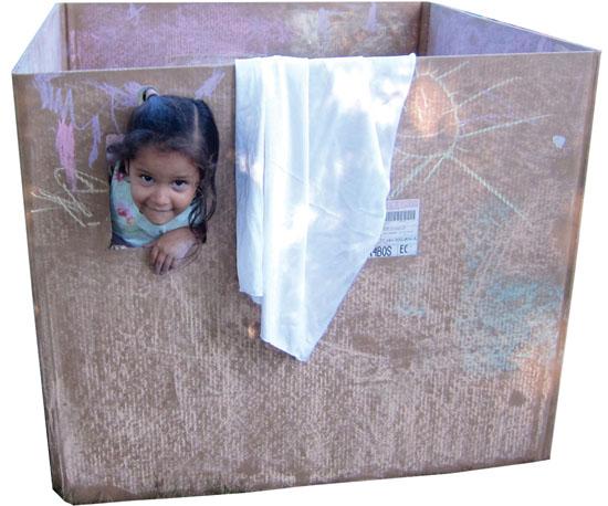 March2014-CardboardBox