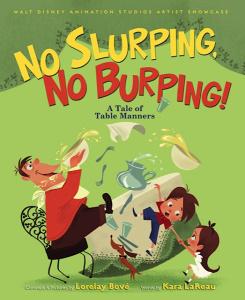 no-slurping-no-burping_jacket_5-28-131-1