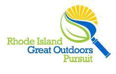 RI Great Outdoors Pursuit