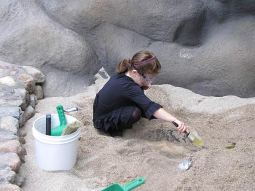June2014-Sandpit