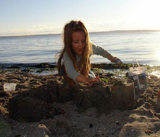August2014-Sandcastle