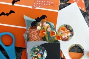 Tinkering – Seaside Style!