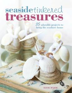 SEASIDE_TRSRS_cover