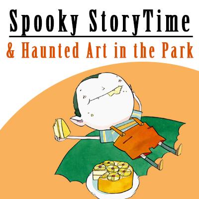 Spooky3FB