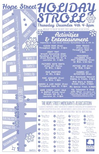 Holiday-Stroll-Map-page-001