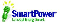 smartpower-logo-fyf