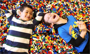 Pleygo-allows-users-to-rent-LEGO-sets-thereby-saving-money-reducing-house-clutter-and-providing-unlimited-play-time-for-kids.