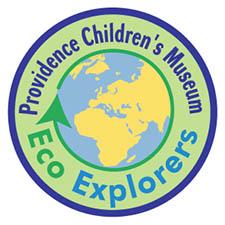 EcoExplorersPatch