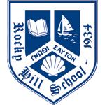 Rocky Hill School