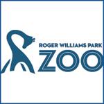 RWPark Zoo