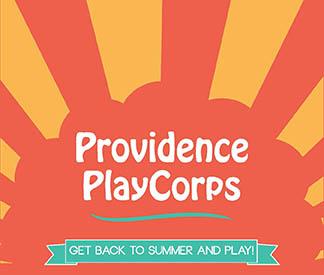 PlayCorps