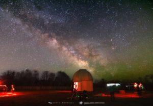 stargazingnights_1487012025