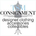 TSM Consignment